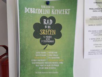 Veliki dobrodelni koncert