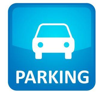 Ukinili smo 40 parkirnih mest, vendar jih še vedno imamo 2983