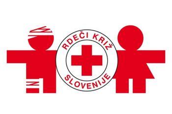 Koronavirus: Rdeči križ začasno ne sprejema rabljenih oblačil in obutve