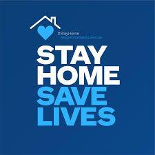 Poziv občanom k doslednemu upoštevanju preventivnih ukrepov