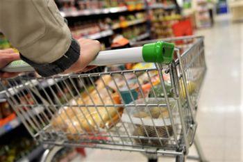 Navodila za nakupovanje in obiske trgovin