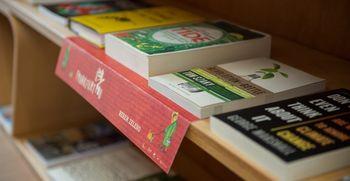 Mestna knjižnica pri vas doma