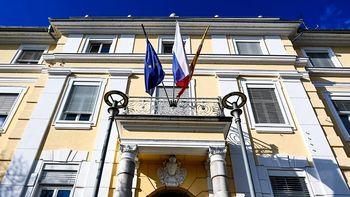 Omejeno izvajanje nadzora Medobčinskega inšpektorata v času izrednih razmer