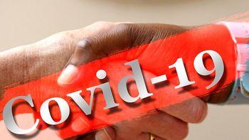 Iz štaba civilne zaščite: Število okuženih v Novem mestu se ne povečuje
