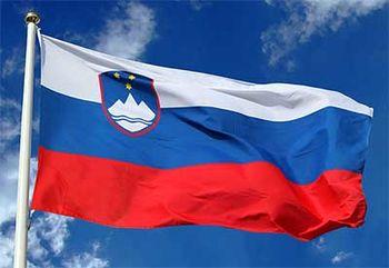 Kaj počnemo Slovenke in Slovenci doma v času Koronavirusa?