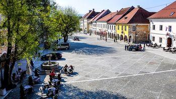 Dodatni ukrepi države, občina omogoča oprostitev najemnin, odlog odmere NUZS in brezplačno parkiranje