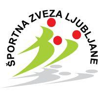 Športna zveza Ljubljane: Informacije glede Zakona o interventnih ukrepih