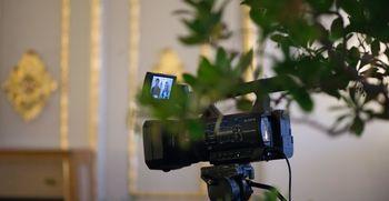 Izjava župana Zorana Jankovića glede napadov na novinarje