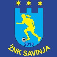 Ženski nogometni klub Savinja Civilni zaščiti doniral 200 evrov – Vzgojiteljice šivajo zaščitne maske