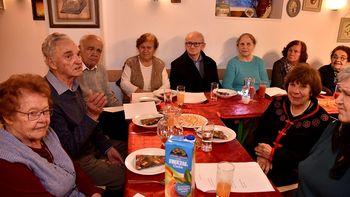 Usmiljeni Samarijan, humanitarna dejavnost Evangelijske cerkve Dobrega pastirja Novo mesto