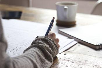 Navodila za preverjanje in ocenjevanje znanja v srednjih šolah