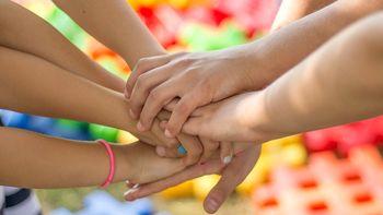 Strokovnjaki s področja duševnega zdravja na voljo za brezplačne razbremenilne pogovore