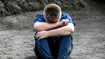 Prostovoljna psihološka pomoč psihologov ob soočanju z epidemijo