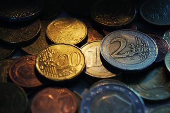 Razpis garancij in posojil iz Garancijske sheme za Dolenjsko za leto 2020