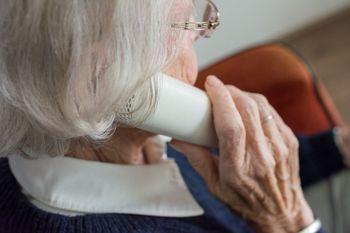 Vzpostavljen telefon za psihološko podporo ob epidemiji COVID-19