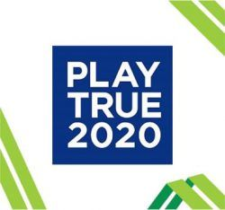 Dan čistega športa – Play True 2020