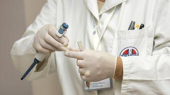 Sproščanje izvajanja zdravstvenih pregledov in posegov