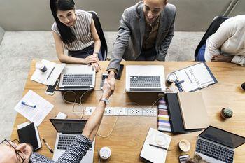 Slovenski podjetniški sklad ponovno odpira Vavčer za digitalni marketing in Vavčer za pripravo digitalne strategije