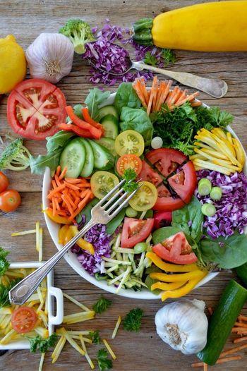 Kje lahko kupite lokalno pridelano hrano v svoji občini?