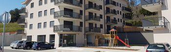 Oddaja stanovanj v Mozirju z ugodno mesečno najemnino