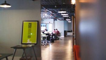 LokalPatriot pripravlja online usposabljanje za mentorje delavnic v okviru projekta konS