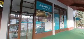 Podprimo peticijo proti zapiranju poslovalnice Abanke v Zrečah