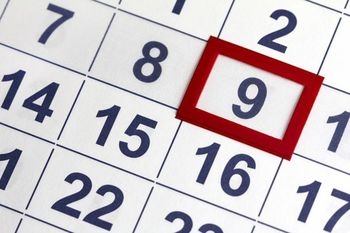 Še do 9. maja je čas za uveljavljanje oprostitve marčevskih in aprilskih prispevkov