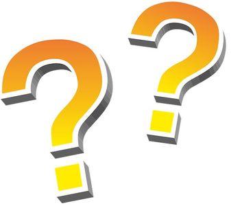 Anketa: Kako so se spremenile naše navade v času epidemije COVID-19?