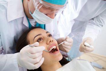 V Žireh ponovno mogoč obisk zobozdravnika