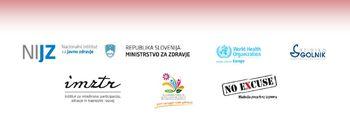 Nacionalni simpozij ob Svetovnem dnevu brez tobaka