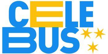 Celebus začne voziti v ponedeljek - Do konca maja bo prevoz brezplačen