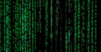 Anketa: Zanimajo nas vaše potrebe po novih podatkovnih storitvah