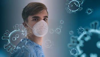 Koronavirus: Navodila in priporočila ob sproščanju ukrepov