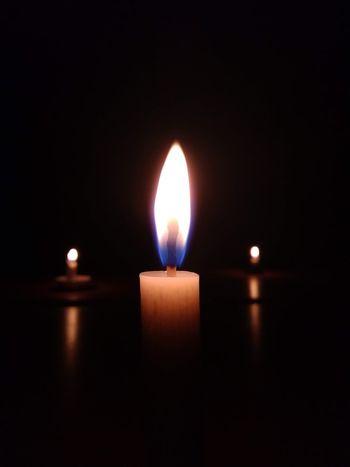 Navodila za pogrebno in pokopališko dejavnost od 18. maja do preklica