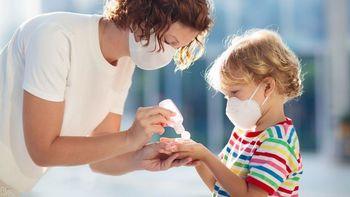 Kljub preklicu epidemije je potrebno upoštevati vse ukrepe