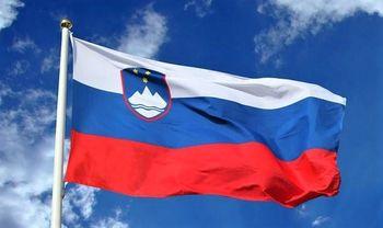 Ponovno odprtje Krajevnega urada Žiri (UE Škofja Loka)
