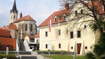 Objavljen javni razpis za delovno mesto direktorja Dolenjskega muzeja Novo mesto