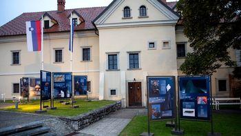 Razstava ob 70. obletnici Dolenjskega muzeja