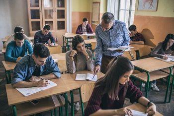 Informacija o stanju prijav za vpis v srednje šole za šolsko leto 2020/2021