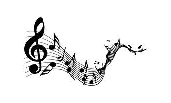 Koncert udeležencev klavirskega in violinskega  seminarja