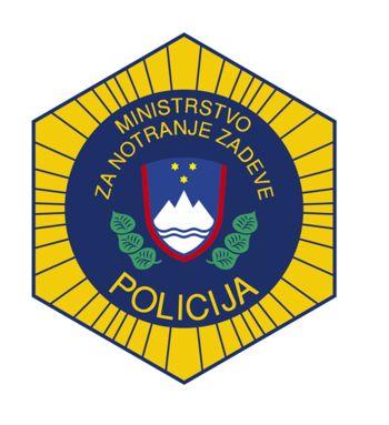 Kronika Policijske postaje Kamnik
