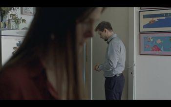 Film študenta UL AGRFT na filmskem festivalu v Cannesu