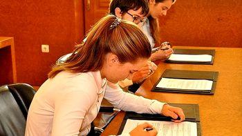 Na voljo javni razpis MONM za štipendije in enkratne denarne pomoči za leto 2020/2021