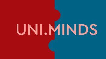 Festival UNI.MINDS prihaja novembra!
