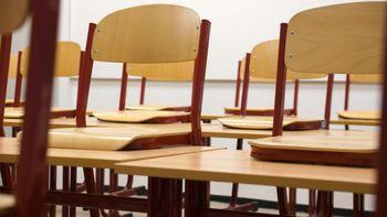 Poletna investicijska vlaganja v šole in vrtec