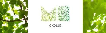 Uradne ure Skupne službe varstva okolja