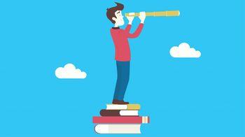 RAZPIS za sprejem in podaljšanje bivanja študentov visokošolskega študija v študentskih domovih in pri zasebnikih za študijsko leto 2020/2021