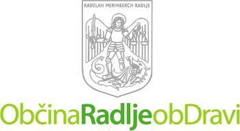 Zbornik o kulturni dediščini Občine Radlje ob Dravi