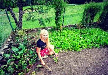 20-dnevni eko nasveti finalistke Miss Earth Slovenija