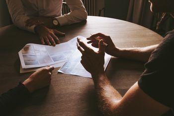 Razvojni center NM išče podjetnike za mentorsko, svetovalno in finančno podporo pri poslovni ideji